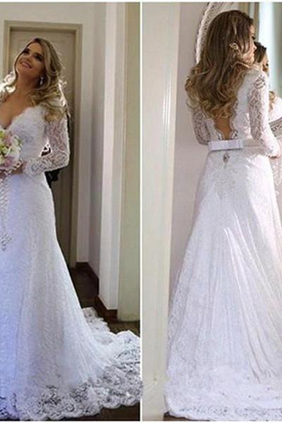 Birdal Dresses,2015 Bridal Dresses,Wedding Dresses,Wedding Gown,Weddings,Wedding Dresses 2016,Lace Wedding Dresses